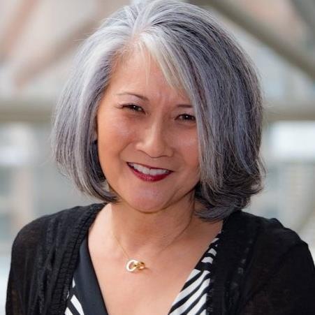Christine Shimasaki.jpg
