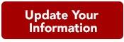 UpdateYourInformation-button-a50000-175pixels (1)