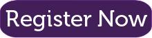 register-now-denver-1a