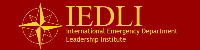 Web Logo Final PNG