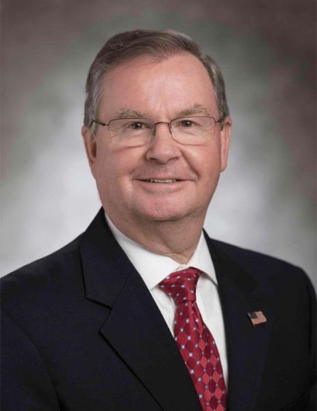 Roger Newport