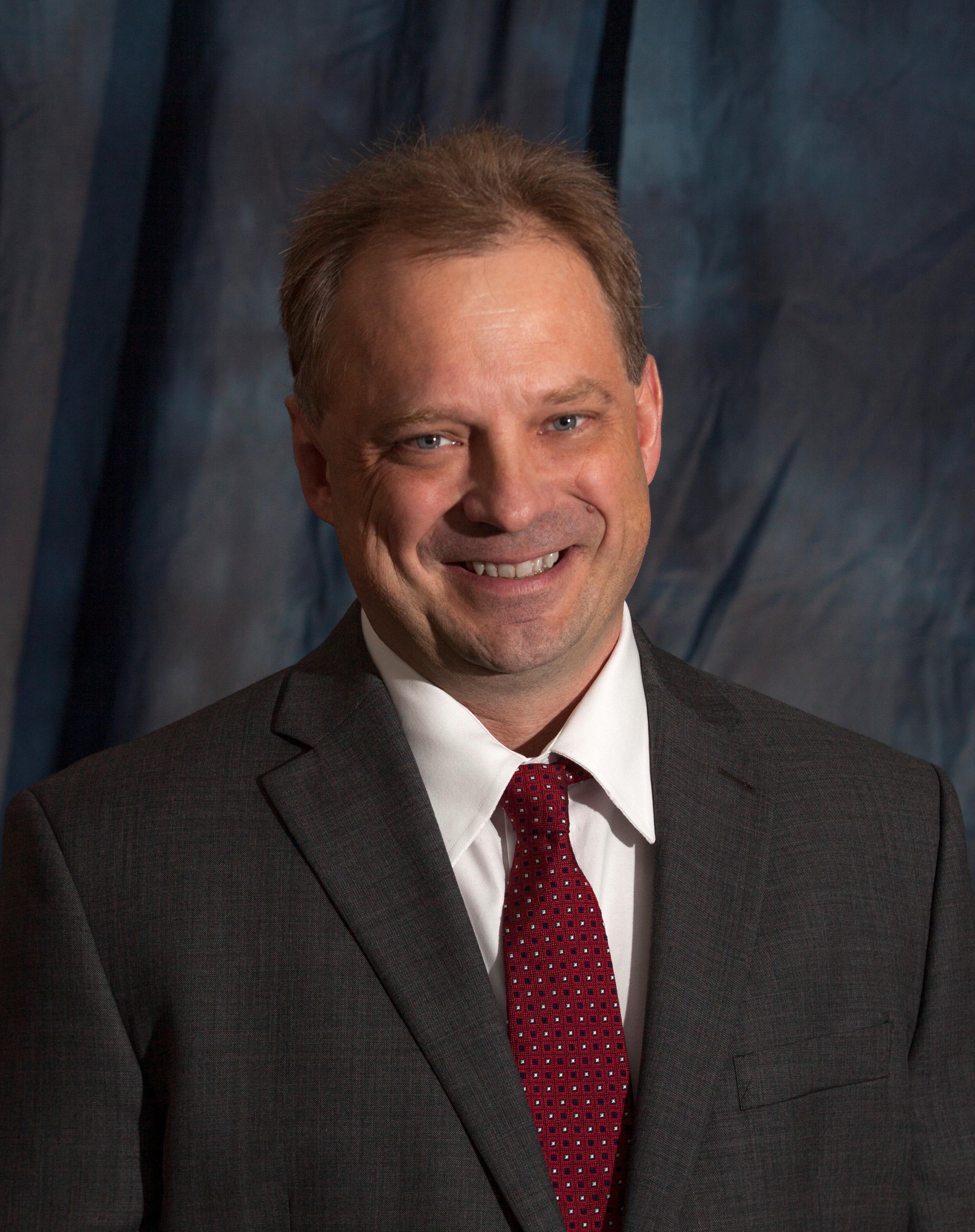 Dave Sumoski