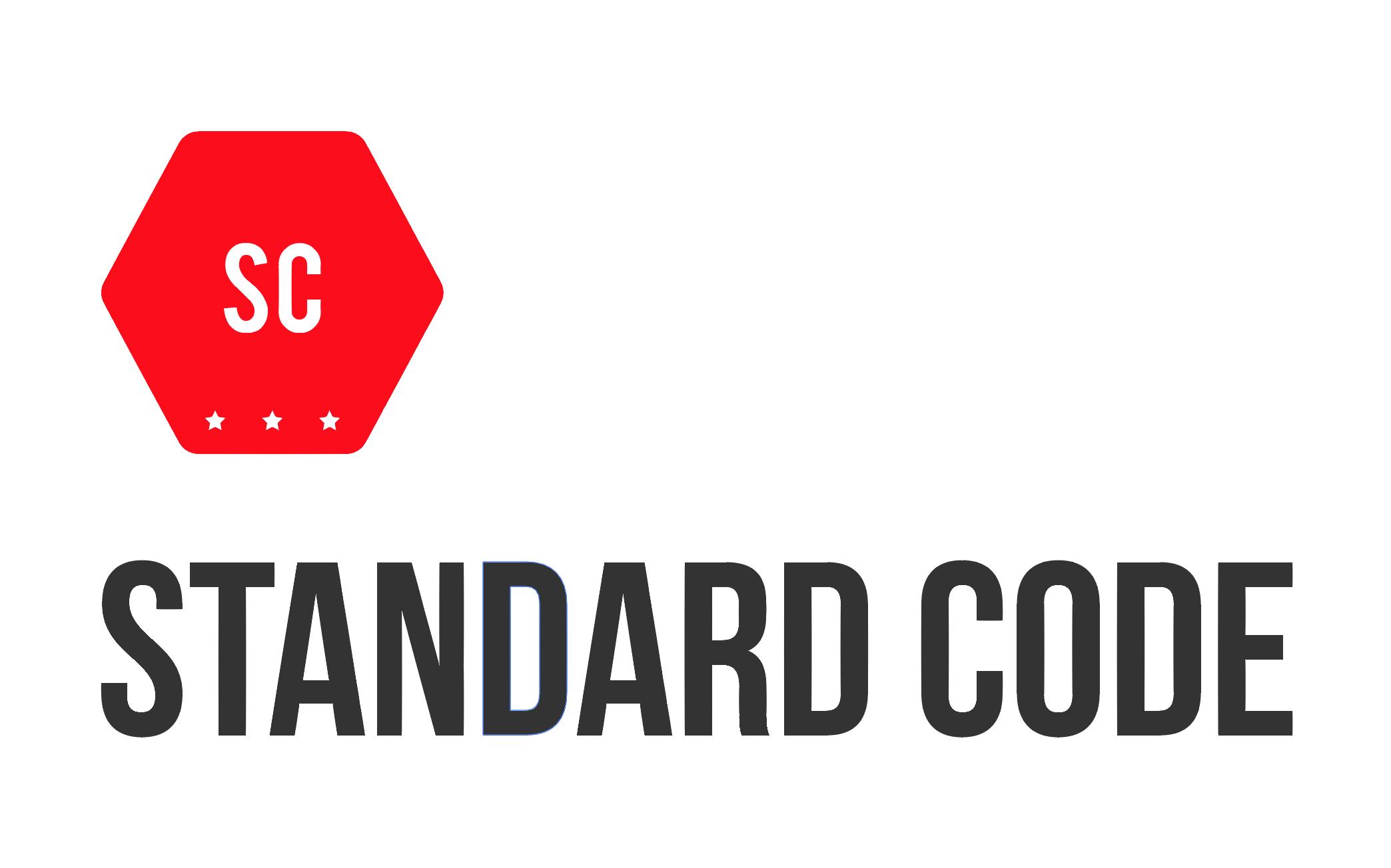 Standard Co