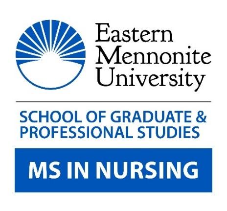 EMU-MSN
