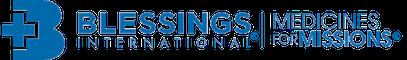Blessings-International-Logo