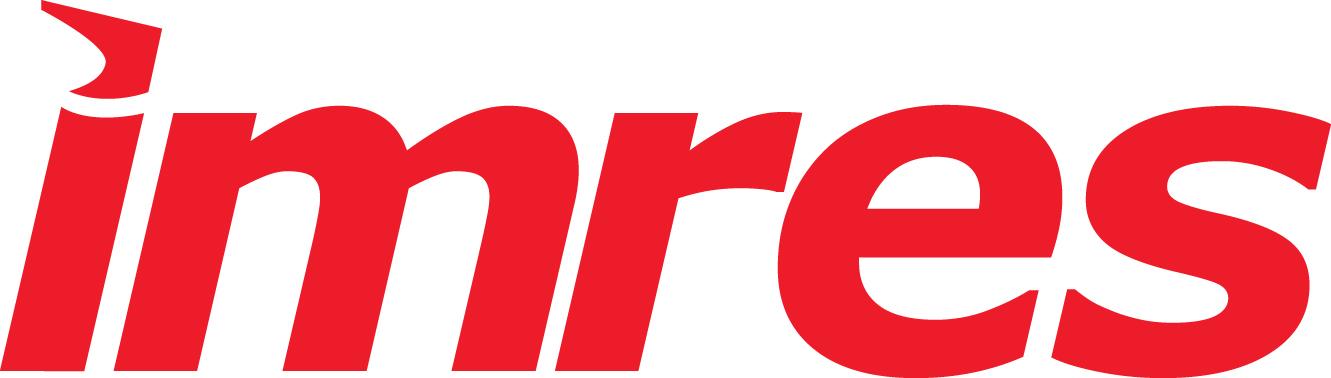 Imres-Logo