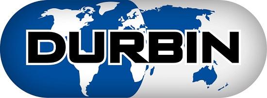 Durbin_logo_FCsmaller