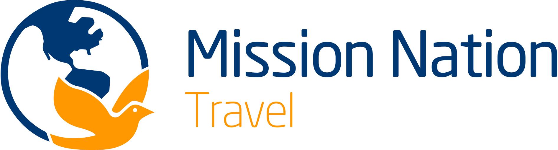 Mission-Nation-logo