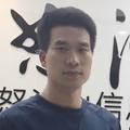 Li-Xiang-Chen.jpg