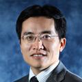 Mr.-Zhou-Li.jpg