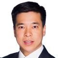 Alan-Cheung.jpg