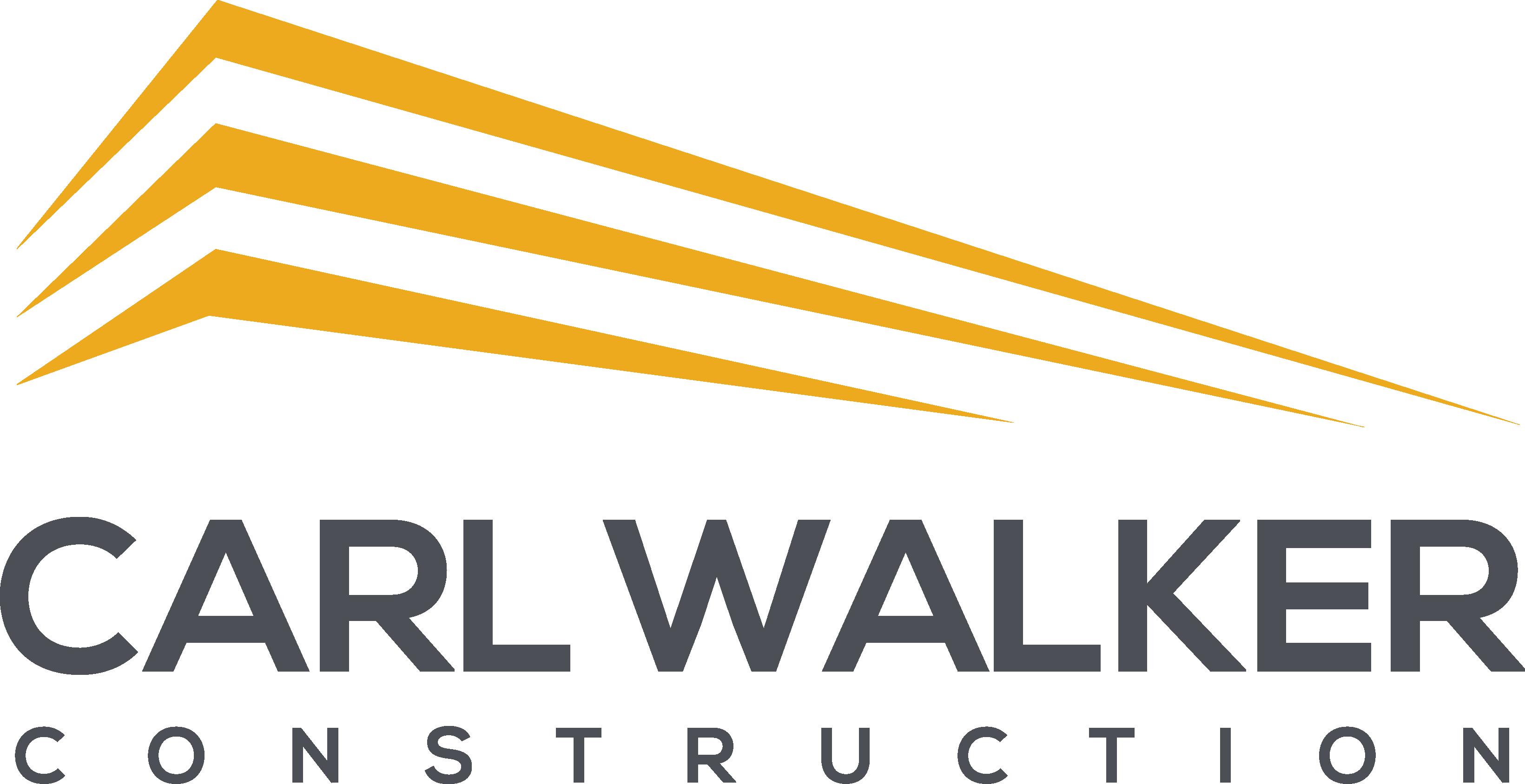 Carl walker New Logo 2 Color, PNG