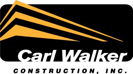 Carl Walker logo new