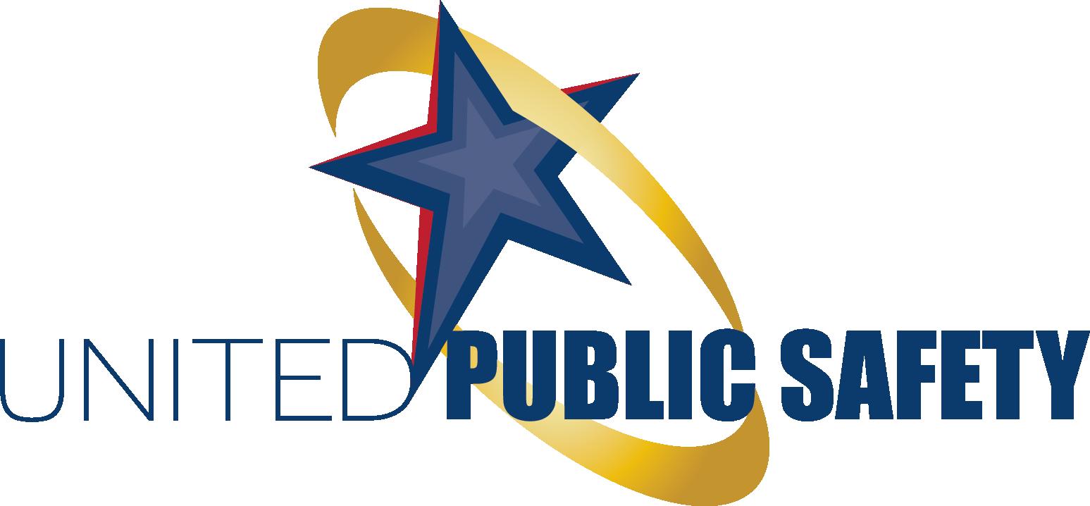 united_public_safety_logo outlines (1)