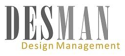 DESMAN__Logo-WhiteBack - sm