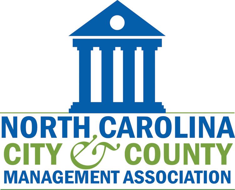 2018 NCCCMA Winter Seminar Sponsorship
