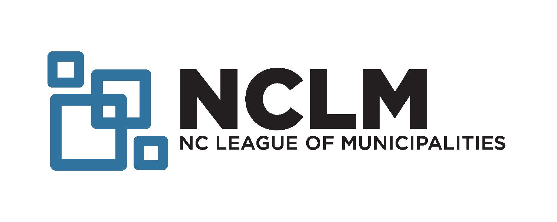 NCLM 2019 Service Expos