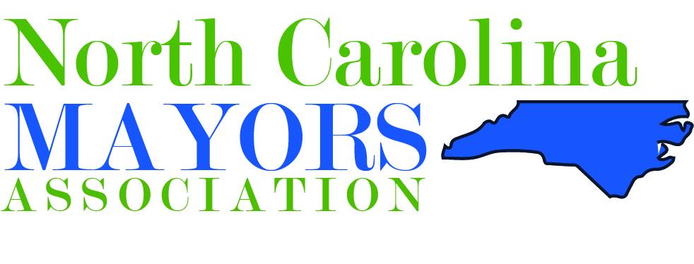 North Carolina Mayors Winter Membership Meeting