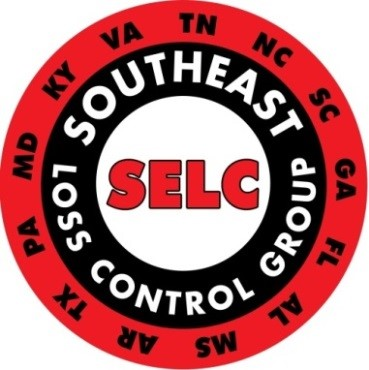 2018 Southeast Loss Control Conference