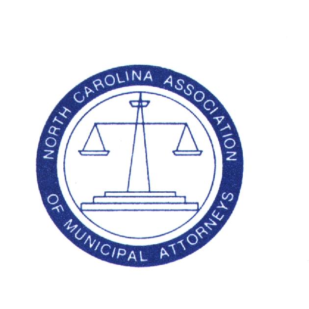 NCAMA Logo