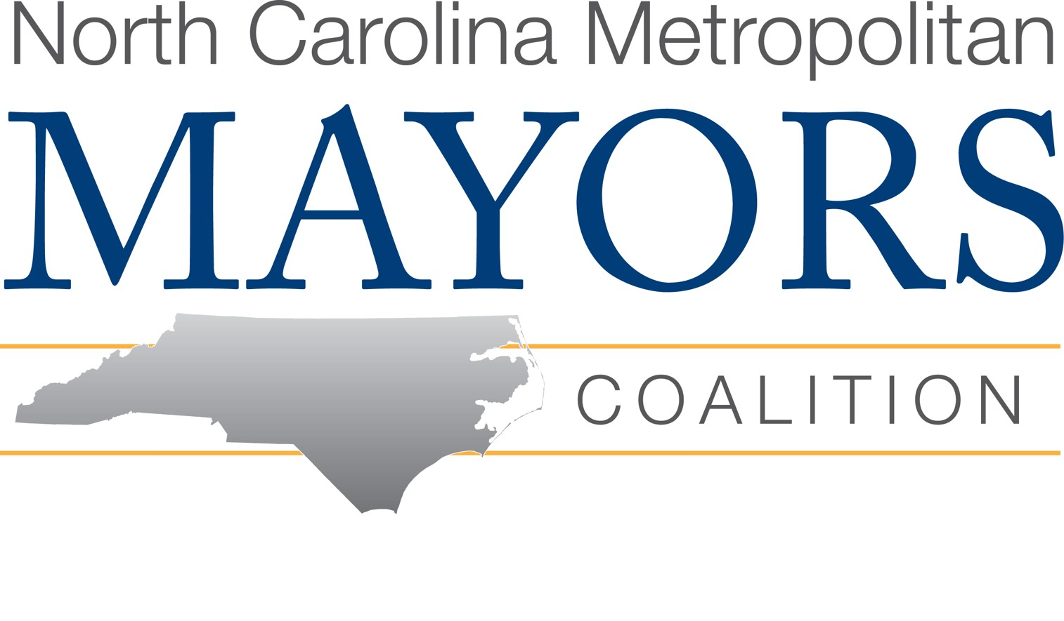 2019 NC Metro Mayors Coalition Meeting