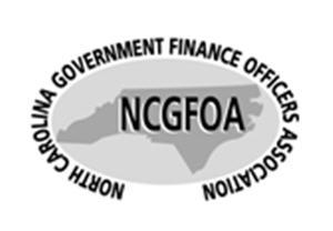 NCGFOA Logo