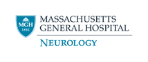 MGH Cerebrovascular Future Care Symposium 2018