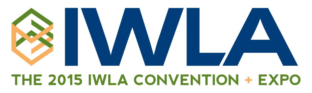 AC-2015-Registration-Logo
