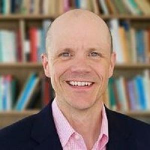 Doug O'Brien Headshot.jpg