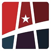 B alliance logo1