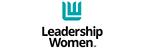 Leadership_Women1