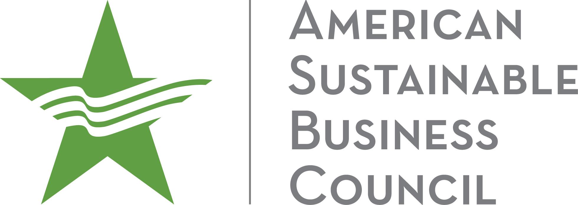 ASBC logo (New)