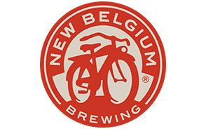 NBB Bike Text Logo - Red & Puttylogo web