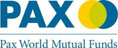pax 1