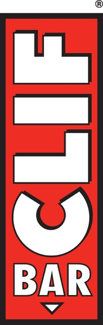 Clif bar logo new