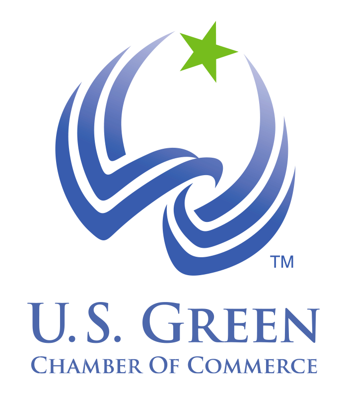 USGCC Vertical nonmember (Transparent Background)