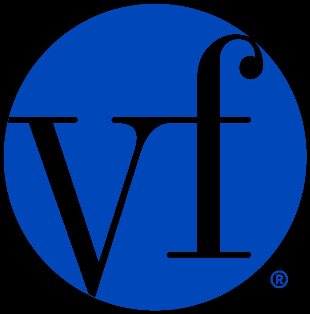 VF_Corporation_logo.svg