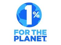 1percent