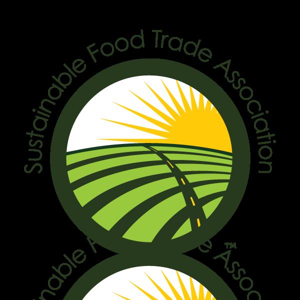 SFTA_Logo_wrap_lg