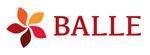 Copy of BALLE_Logo_CLR