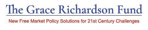 richardson fund logo July 2016