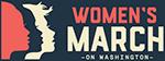 Women's_March1