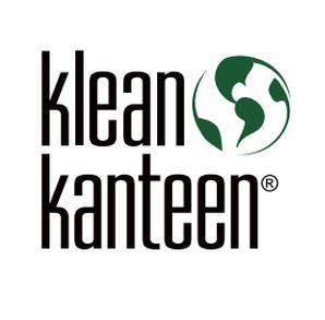 Klean Kenteen