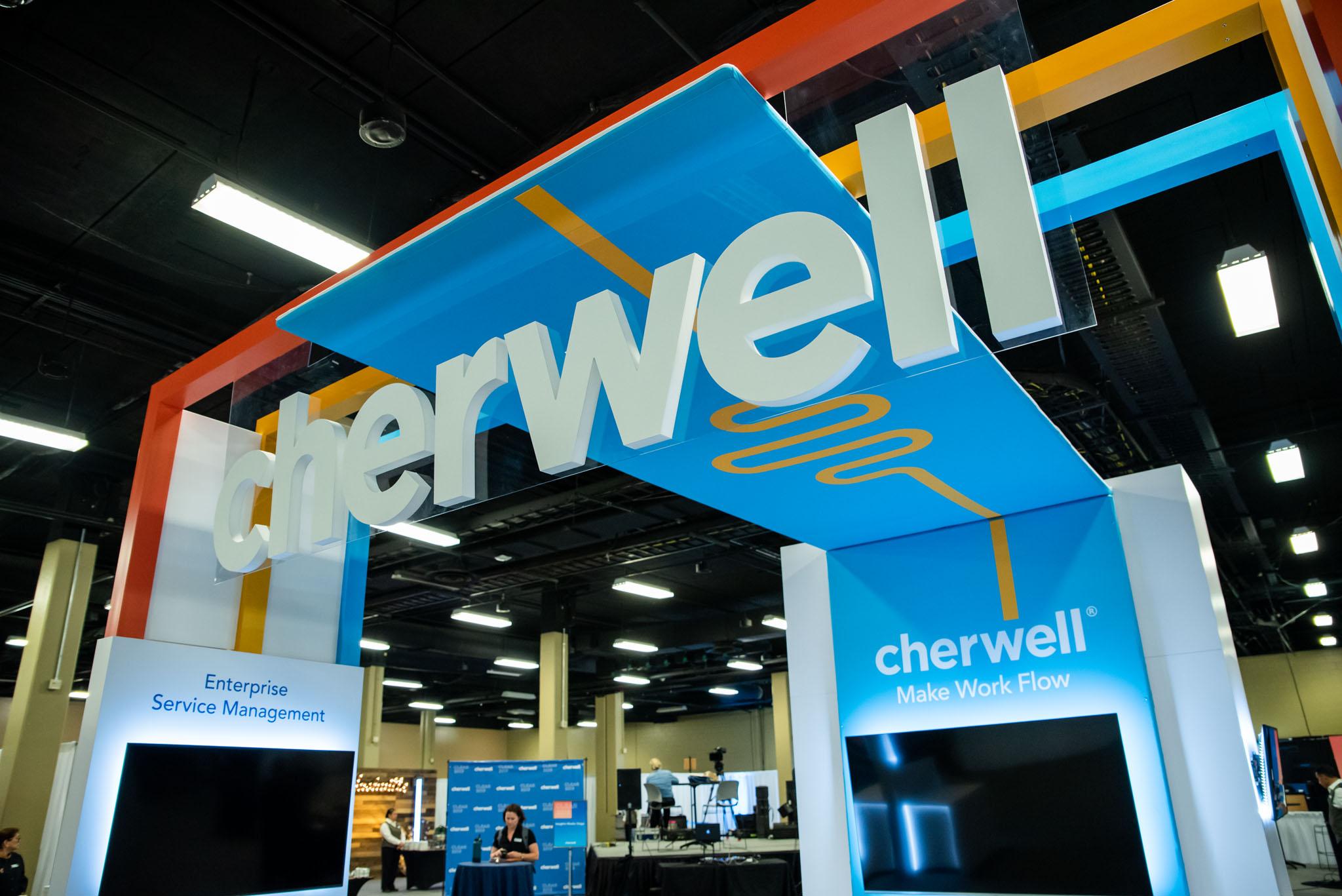 Cherwell_Clear_2019_137.jpg