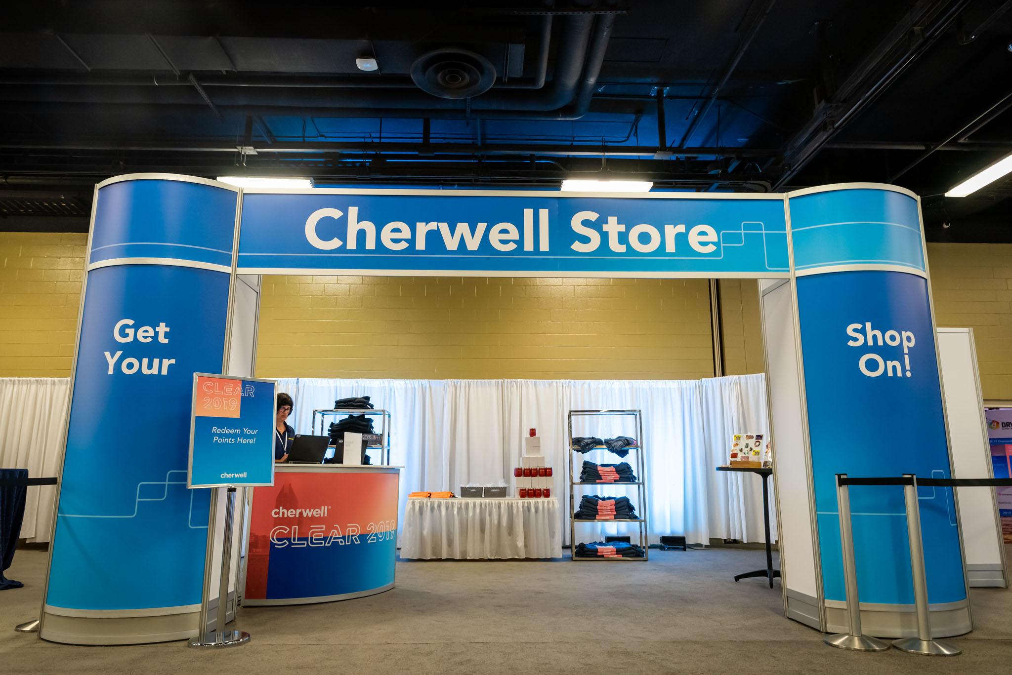 Cherwell_Clear_2019_278.jpg