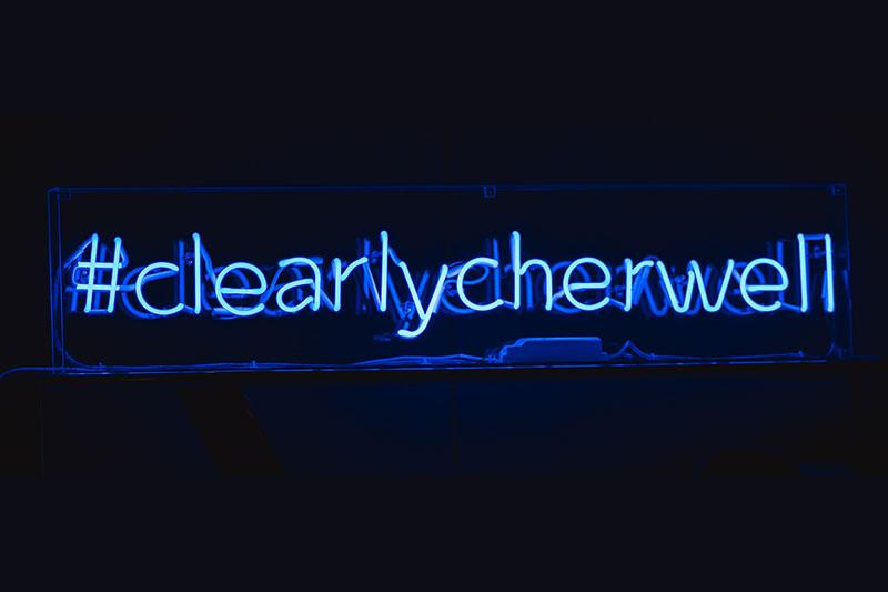 cherwell-145-(3).