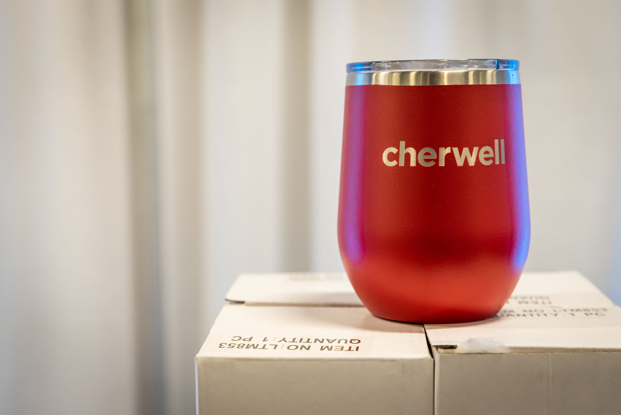 Cherwell_Clear_2019_287.jpg
