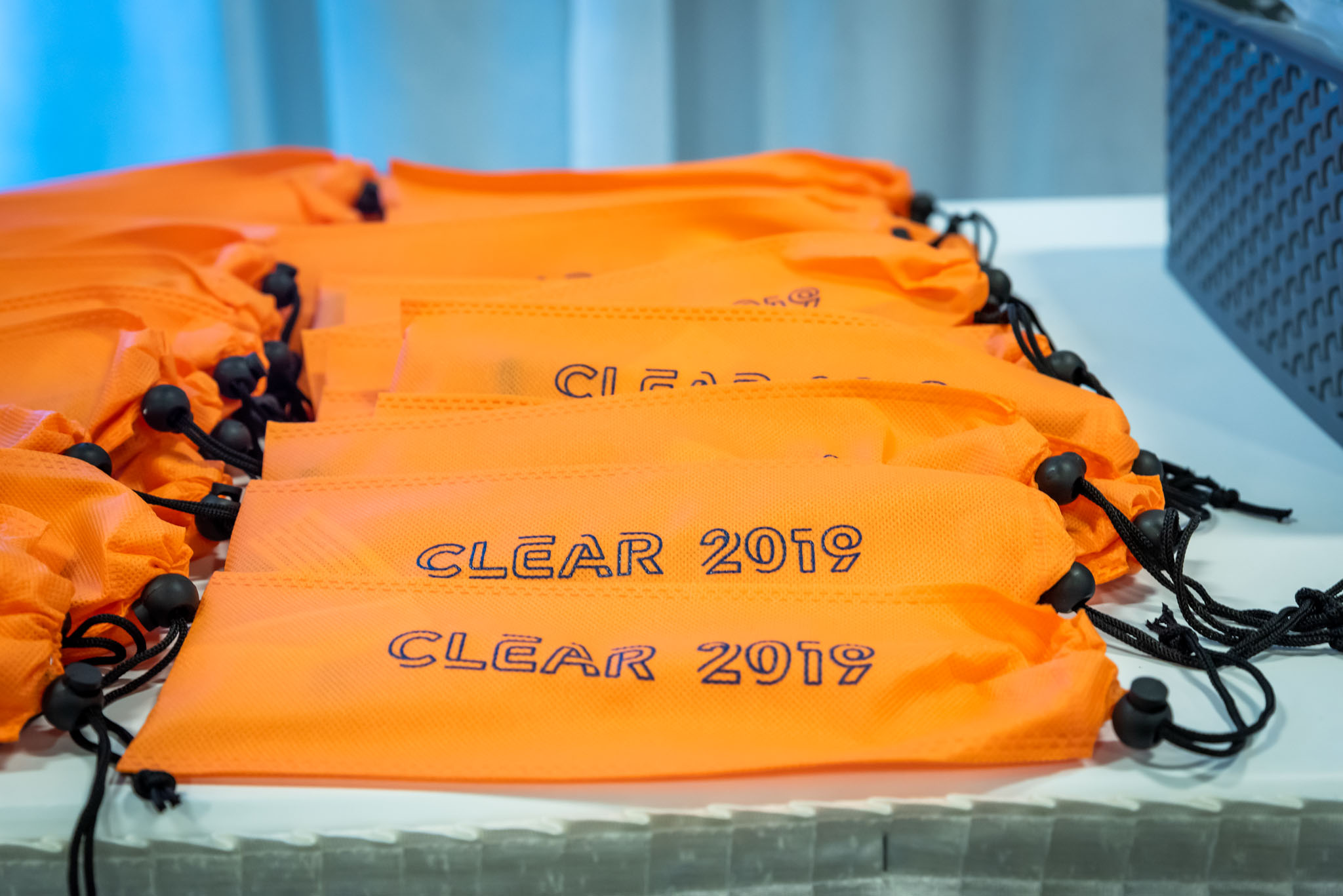 Cherwell_Clear_2019_285.jpg
