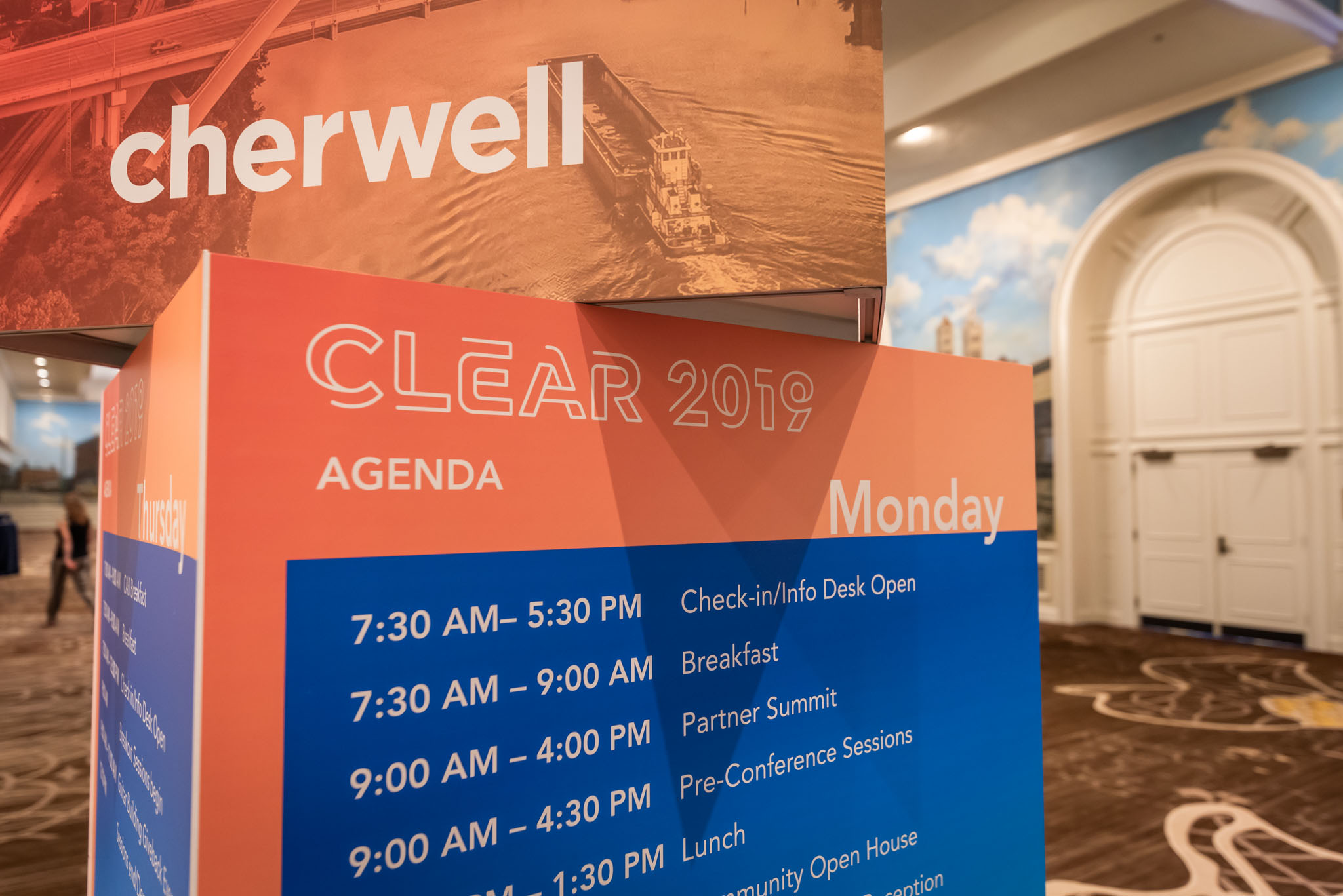Cherwell_Clear_2019_029.jpg