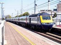 train syation 200x150